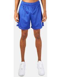 Blue & Cream Blue & Cream New York Mesh Shorts