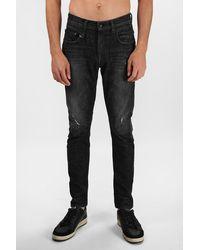 R13 - Boy Jeans - Lyst