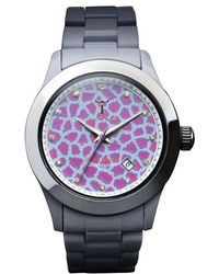 Triwa - Watch In Anastasia Dandy - Lyst