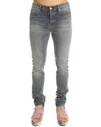 IRO Benjo Jeans - Blue