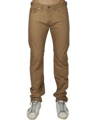 Simon Spurr - Spurr By Chino Pant - Lyst