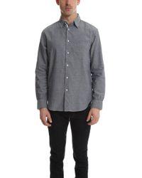 Rag & Bone - Beach Shirt - Lyst