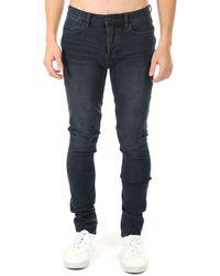 Ksubi Chitch Jeans - Blue