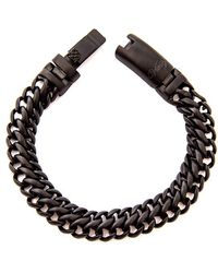 Vitaly - Maile Bracelet Matte - Lyst