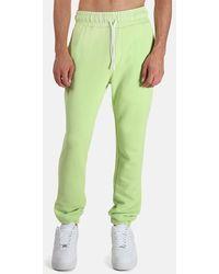 Cotton Citizen Bronx Sweats Pants - Green