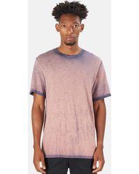 Cotton Citizen Presley T-shirt - Multicolour