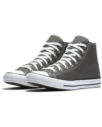 bce942836d37 Converse Chuck Taylor All Star Ox 70 s Vintage Canvas Sneakers in ...