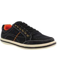 Spring Step - Men's Lotaro Sneaker - Lyst