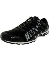 Inov-8 - Men's F-lite 252 Running Shoe - Lyst