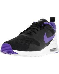 Nike - Men's Air Max Tavas Running Shoe - Lyst