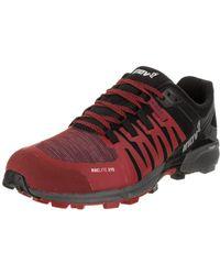 Inov-8 - Men's Roclite 315 Running Shoe - Lyst