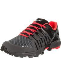 Inov-8 - Women's Roclite 305 Running Shoe - Lyst