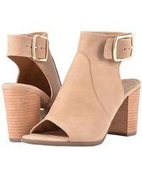 Vionic - Women's, Josie Low Heel Court Shoes - Lyst