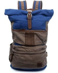 The Same Direction - Grove Trail Backpack - Lyst