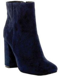 Charles David - Studio Ankle Boot - Lyst