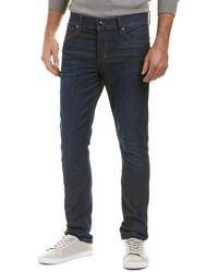 Joe's Jeans - Legend Miles Skinny Leg - Lyst