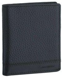 Samsonite - Men's Serene Rfid Two-fold I.d. Wallet - Lyst