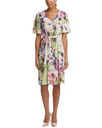 Basler - A-line Dress - Lyst