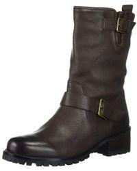 Cole Haan - Women's Hemlock Fashion Boot - Lyst