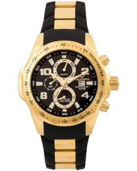 Aquaswiss - Trax Ii Men's Watches - Lyst