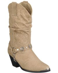 Dingo - Women's Fashion 522/526 - Lyst