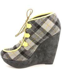 Rachel Roy - Hayleey Women's Heels - Lyst