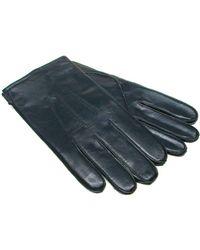 Gloves International - Men's Leather Gloves - Lyst