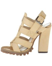 Michael Antonio - Women's Kesara Platform Sandal - Lyst