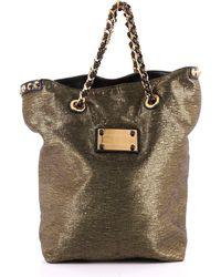 1f2944846093 Lyst - Louis Vuitton Double Jeu Neo Alma Handbag Limited Edition ...