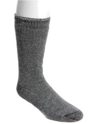 Muk Luks - Men's Heat Retainer Thermal Socks - Lyst