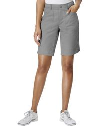 The North Face - Womens Horizon Adventure Water Resistant Upf30 Shorts - Lyst