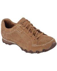 Skechers Work Relaxed Fit Sure Track Warfell SR Slip-On(Women's) -Black Latest Store Cheap Online jUZsTPO6i