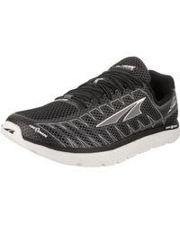 Altra - Women's One V3 Running Shoe - Lyst