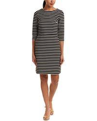 Joules - Sheath Dress - Lyst