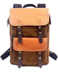 The Same Direction - Birch Backpack - Lyst