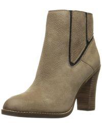 Lucky Brand - Lucky Women's Lk-maldeev Boot - Lyst