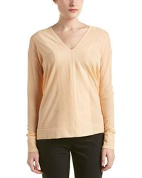 Magaschoni - Cashmere Sweater - Lyst