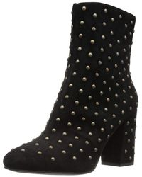 Lucky Brand - Wesson2 Ankle Boot - Lyst