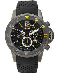 Brandt & Hoffman - Forsyth Men's Watch - Lyst
