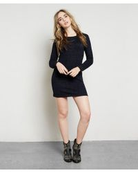 Threads For Thought - Kaia Jumper Dress - Lyst