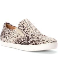 French Sole - Women's Oasis Fashion Sneakers - Lyst