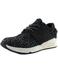 Madden Girl - Airratic Fashion Sneaker - Lyst