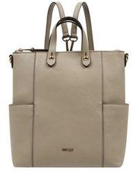 Nine West - Women's Nova Convertible Backpack - Lyst