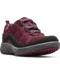 Cobb Hill - Women's Freshexcel Walking Shoes - Lyst