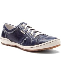 Josef Seibel - Women's Caspian Fashion Trainers - Lyst