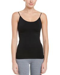 CASS - Cass Luxury Shapewear Pack Of 3 Adjustable Shaping Camisoles - Lyst