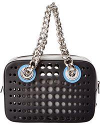 prada purses prices - Shop Women's Prada Shoulder Bags | Lyst