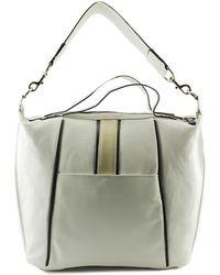 Gx By Gwen Stefani - Hippie Shoulder Bag Women Synthetic Shoulder Bag - Lyst