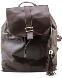 Dolce Vita - Juliet Leather Backpack Women Leather Backpack - Lyst