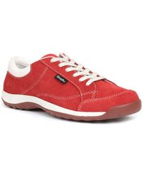 Simple - Women's Sugar Fashion Trainers - Lyst